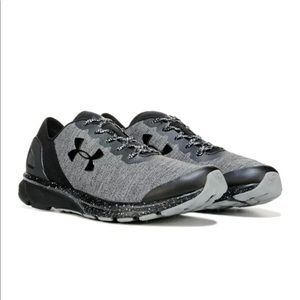 Under Armour Men's Charged Escape Running shoes